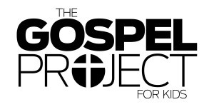 GospelProject-Kids-BW-300x150