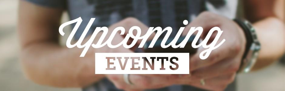 Events | Tourism Saskatchewan